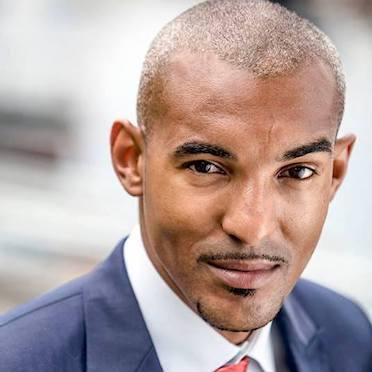 Rémy Kouakou Kouamé
