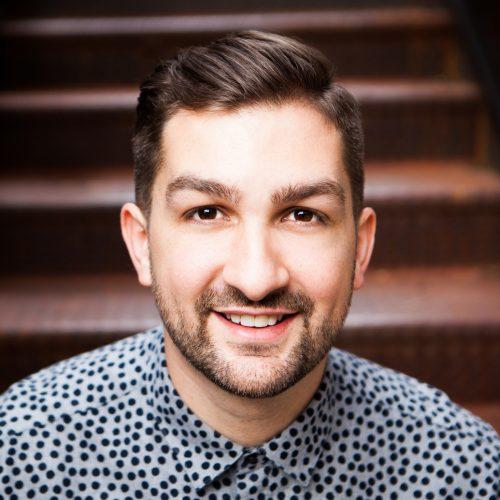 Adam Brozowski